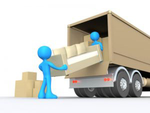 Interstate Removalists Wallgrove