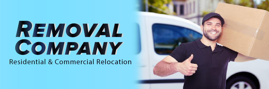 Moving Company in Quakers Hill