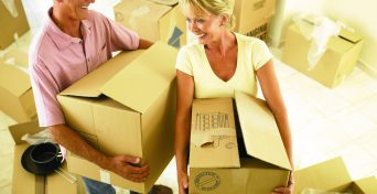 Award Winning Removal Services in Schofields